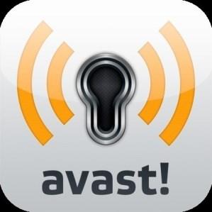 Avast SecureLine VPN Discount