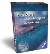 BlazingTools Perfect Keylogger for Mac Discount