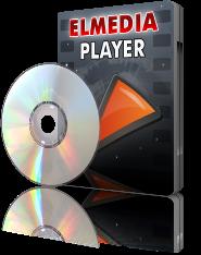 Eltima Elmedia Player Pro Discount