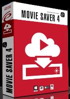Engelmann MovieSaver 4 Discount