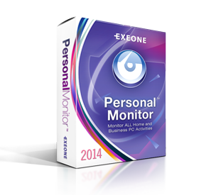 Exeone Personal Monitor Discount