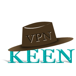 KeenVPN Discount