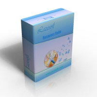 Lazesoft Recovery Suite Discount