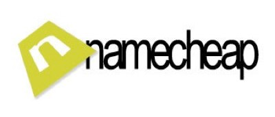 NameCheap Dedicated Servers Discount
