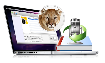 Ondesoft AudioBook Converter For Mac Discount
