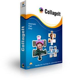 PearlMountain CollageIt Pro Discount