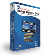 PearlMountain Image Resizer Pro Discount