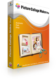PearlMountain Picture Collage Maker Pro Discount
