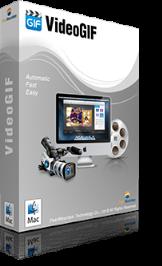 PearlMountain VideoGIF for Mac Discount