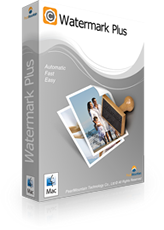 PearlMountain Watermark Plus for Mac Discount
