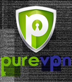 PureVPN Plans Discount