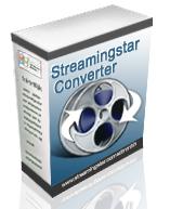 Streamingstar Converter Discount