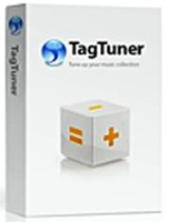 TagTuner Discount