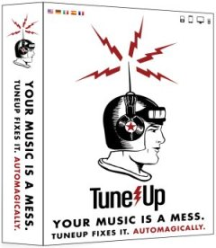 TuneUp Media Discount