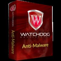 Watchdog Anti-Malware Discount