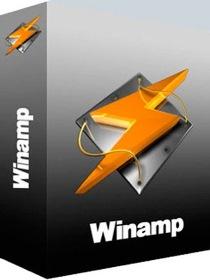 Nullsoft Winamp Pro Discount