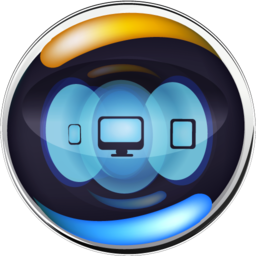 X-Mirage for Mac Discount